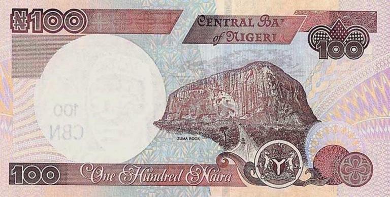 nigeriaNEW100-2005r