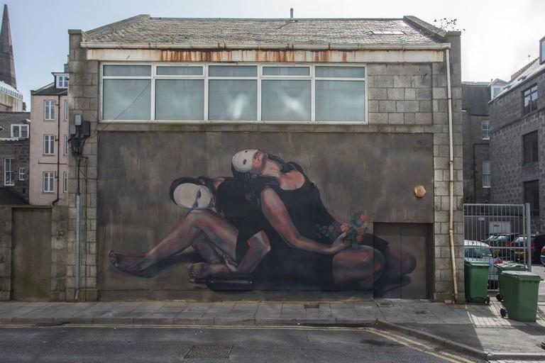 NW1600_2I8A7972_Artist_Milu_Nuart_Aberdeen_Photo_©_Ian_Cox_2018