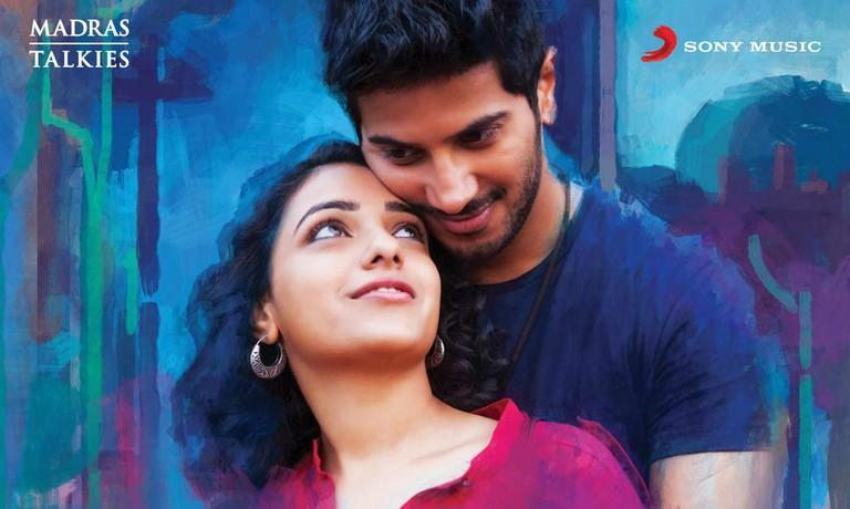 ok-kanmani-tamil-2014-movie-album (1)