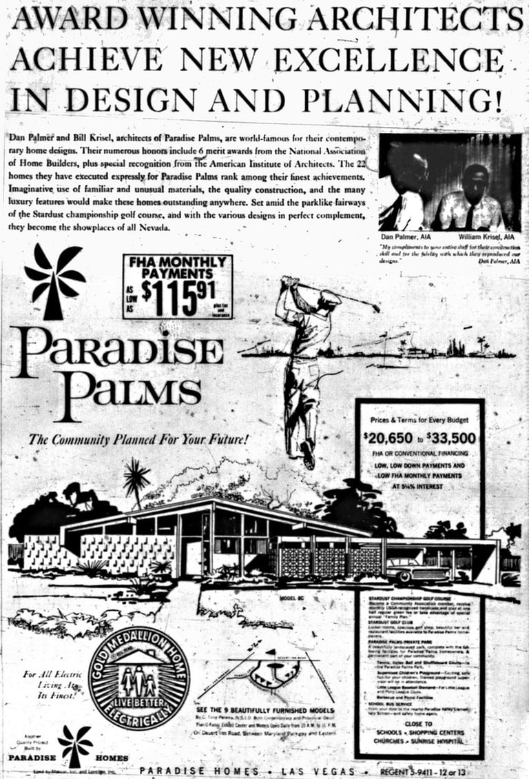 paradise-palms-advertisement-vegas