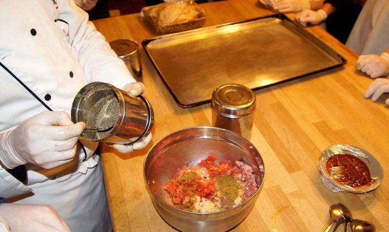 cooking_class_Petra_Kitchen_wadi_musa