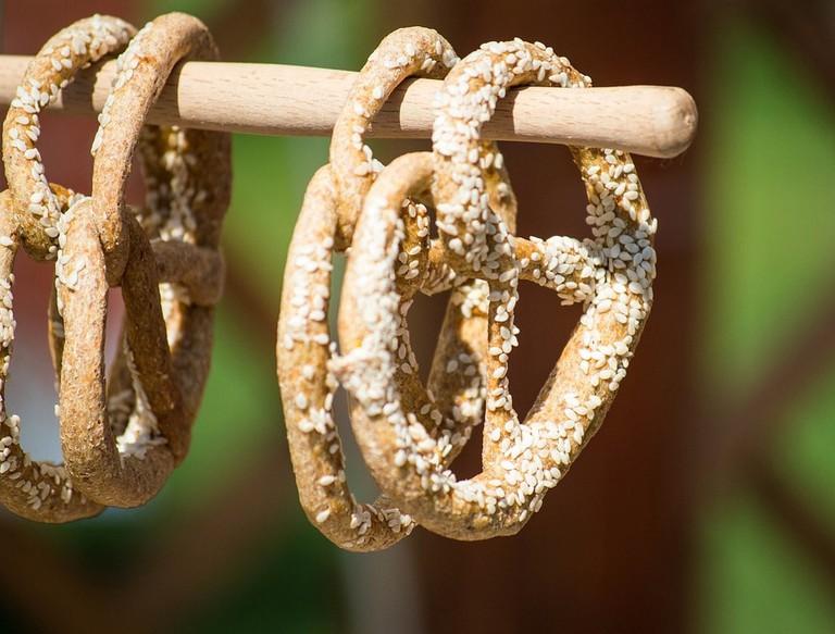 pretzels-2346517_960_720