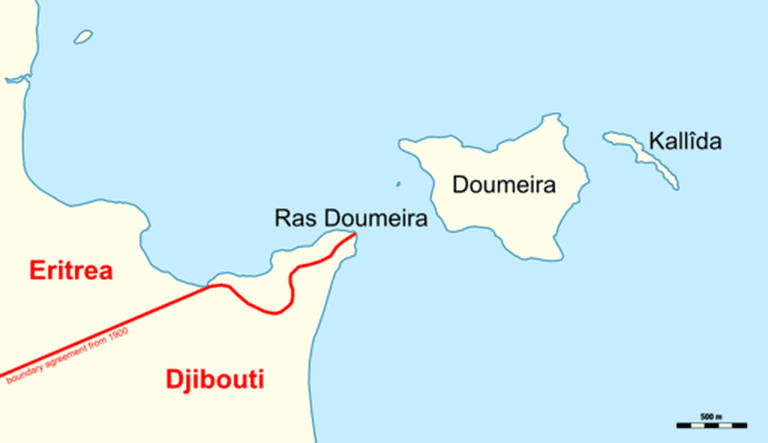 Ras_Doumeira