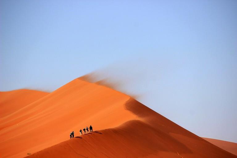 sand-dunes-691431_1920