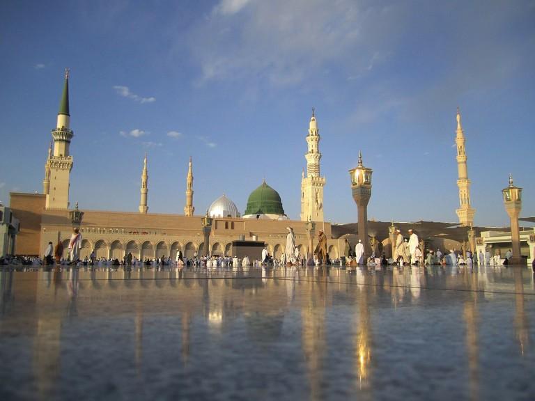 saudi-arabia-84016_1280