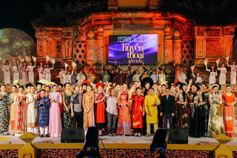 SCTP0151-EVENT VENUES-HUE FESTIVAL-HUE-VIETNAM-PHAM -6
