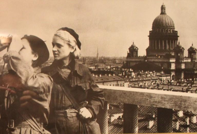 Siege_of_Leningrad_IMG_3267