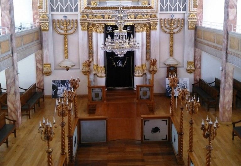 Sinagoga_Historica