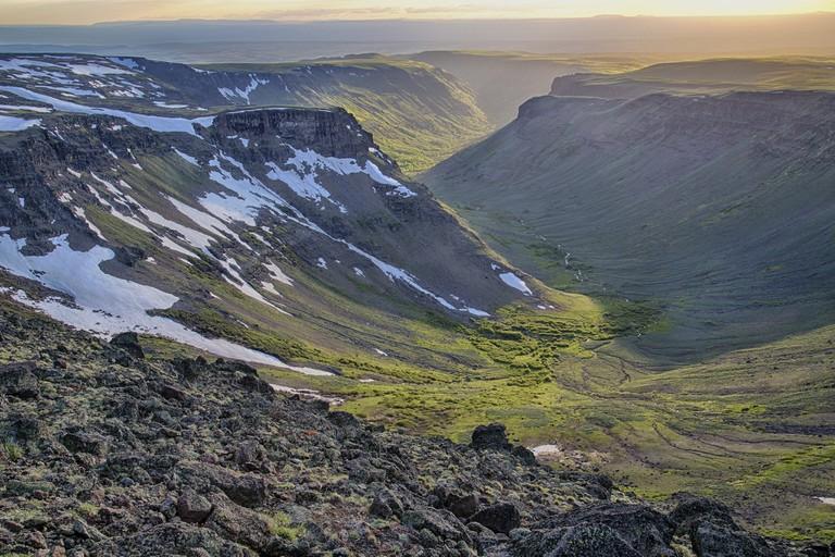 steens-mountain