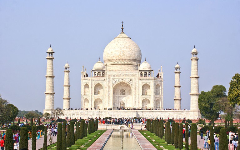 Taj Mahal.v1