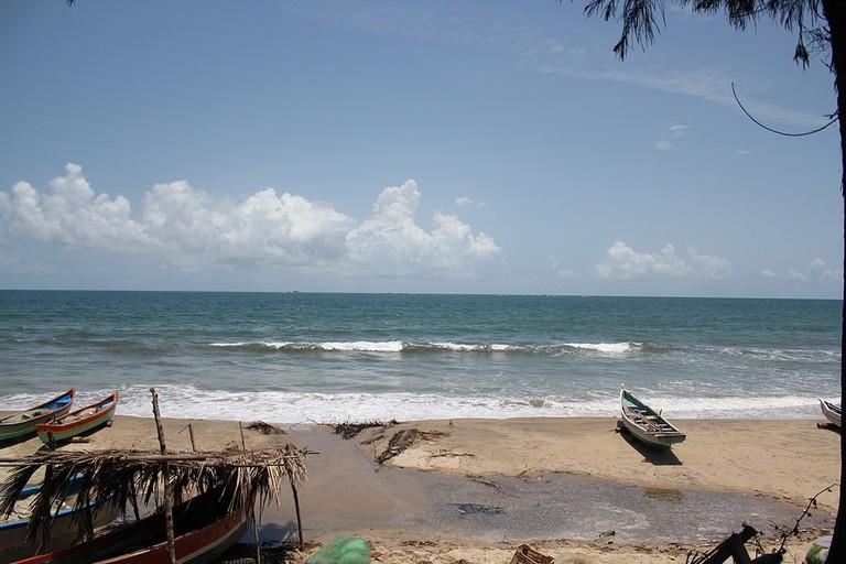 Tarkarli_Beach_-_Konkan_India