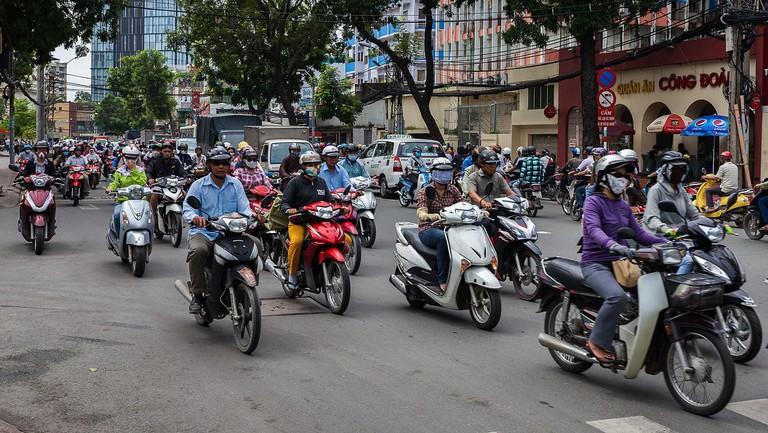 Ho_Chi_Minh_Vietnam_Motorbike