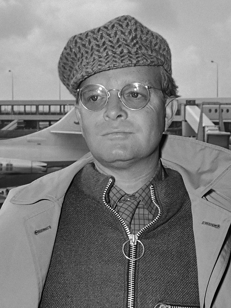 Truman_Capote_(1968)