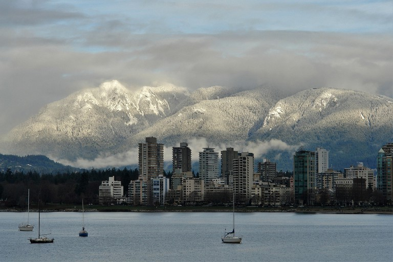 vancouver-2127120_1920