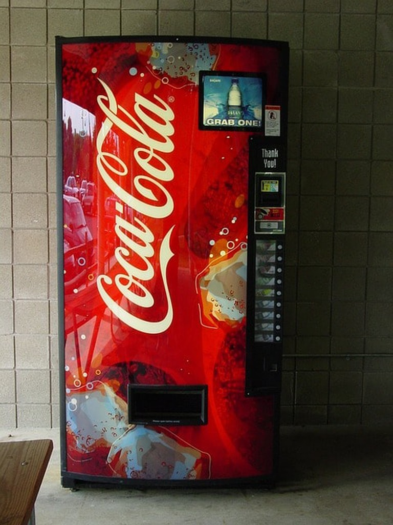 vending-machines-276171_640