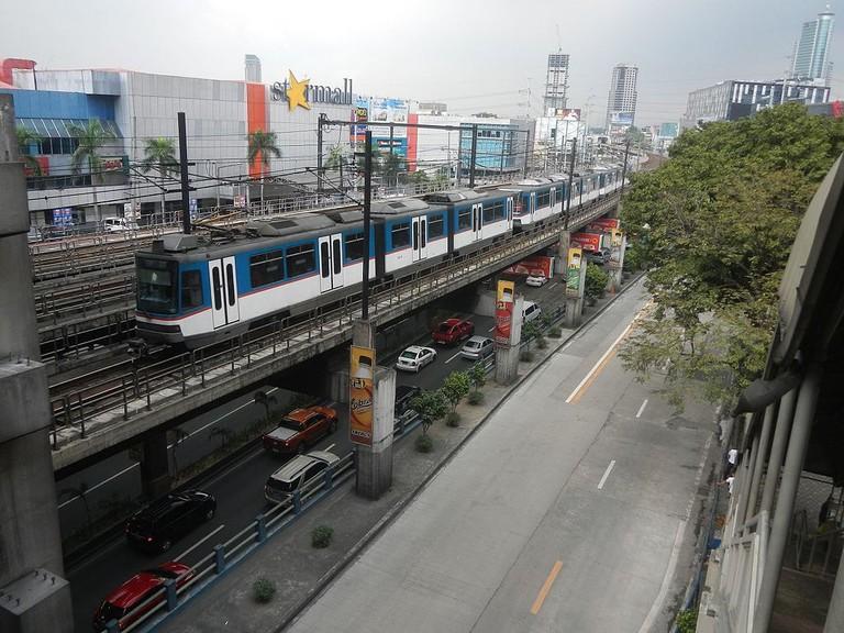 03652jfGMA_Kamuning_Shaw_Boulevard_MRT_Station_Betty-Go_Belmonter_LRT_EDSAfvf_10