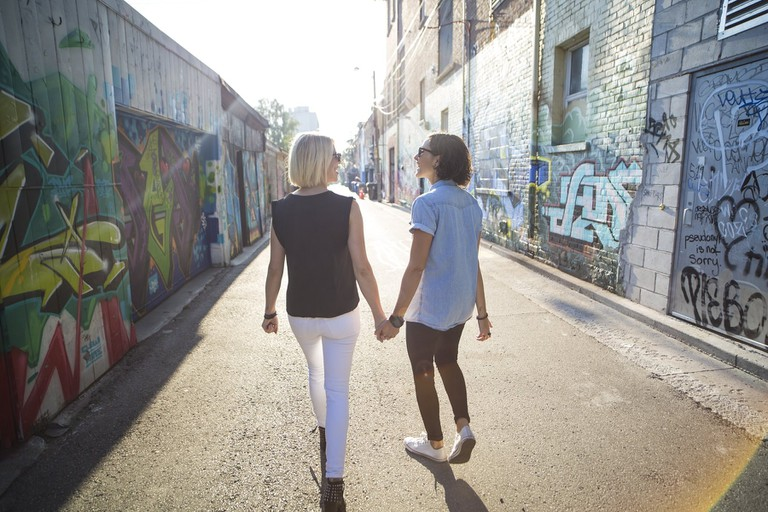 Unusual Date Ideas to Try in Toronto