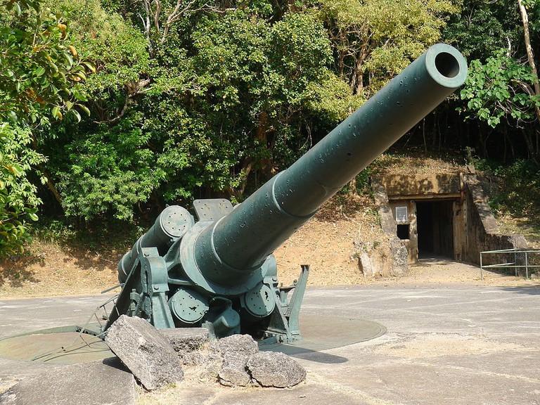 1024px-Battery_Hearn,_Corregidor