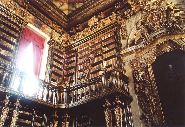 1024px-Coimbra-Library1