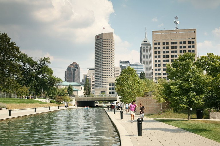 1024px-Indy_Central_Canal