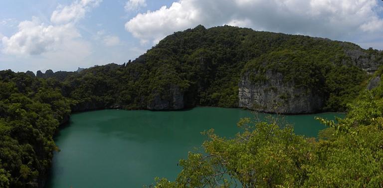1024px-Laguna_of_Ang_Thong