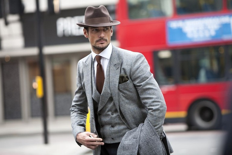1200px-David_Gandy_by_Conor_Clinch_(2013)