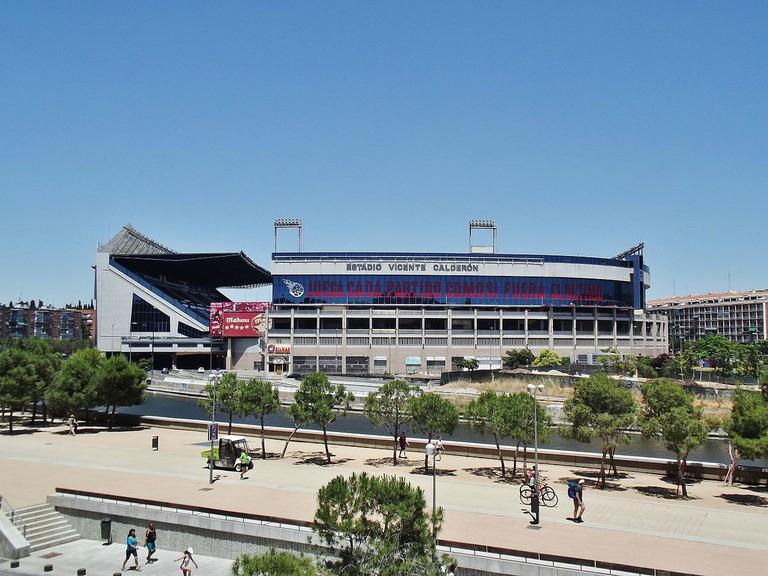 1200px-Estadio_Vicente_Calderón_2014