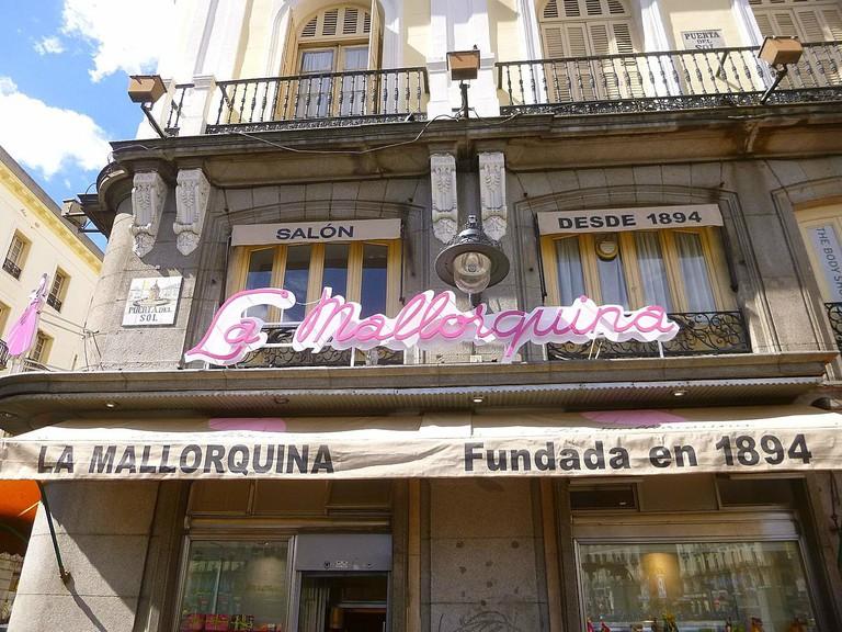 1200px-Madrid_-_La_Mallorquina_1