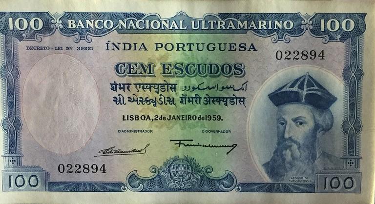 1280px-1959_100_escudos_India_portuguesa