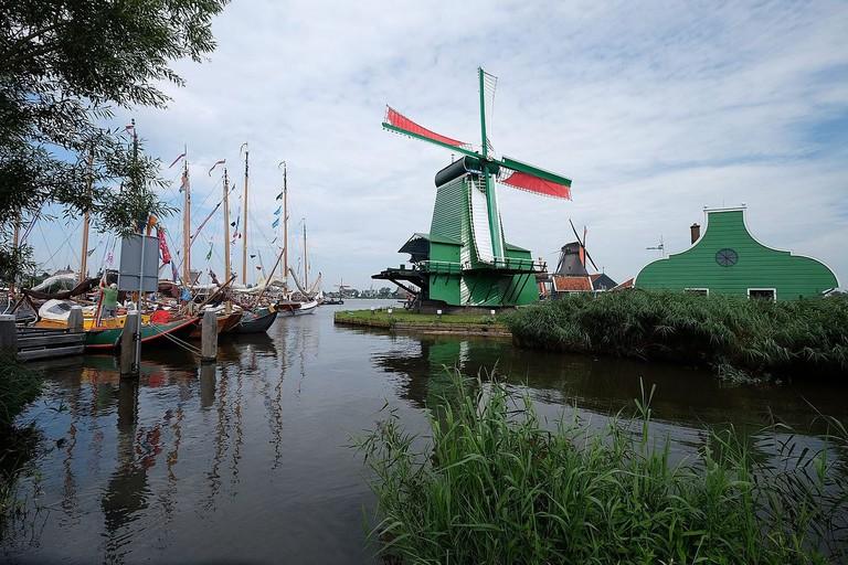 1509_Zaanse_Schans,_Netherlands_-_panoramio_(60)
