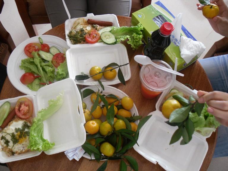 Food_delivery_Vietnam