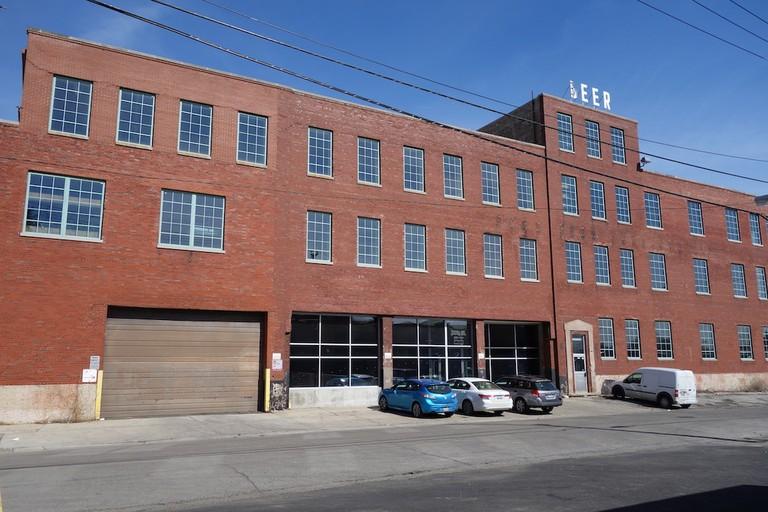 170312 6850_facade Beer copy