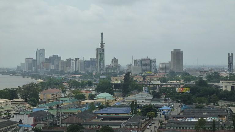 Victoria_Island_Lagos_Nigeria