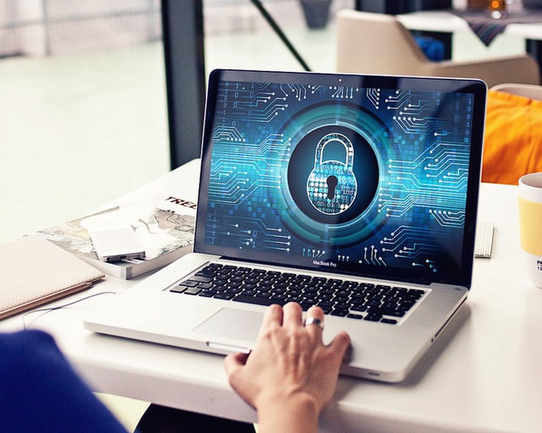 Using VPNs for illegal purposes (i.e. apart from data protection) is considered a crime in the UAE