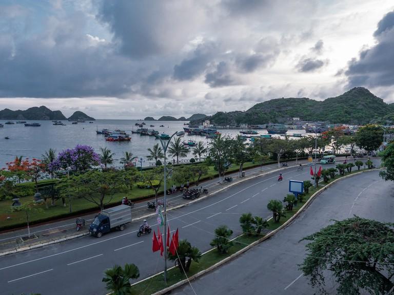 Cat_Ba_Island_Vietnam