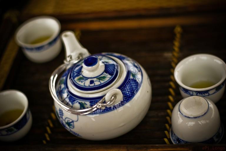 Lotus_Tea_Hanoi