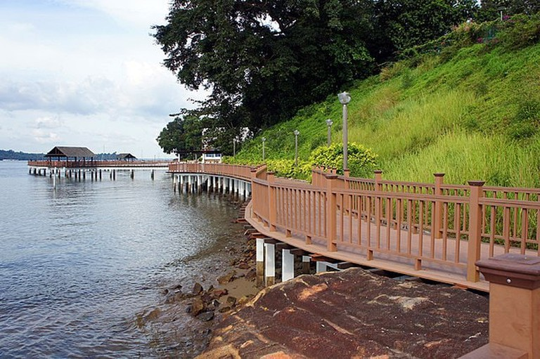 640px-Changi_Boardwalk,_Singapore