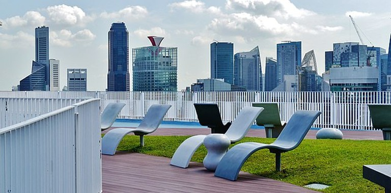 640px-Singapore_The_Pinnacle@Duxton_Dachterrasse_3