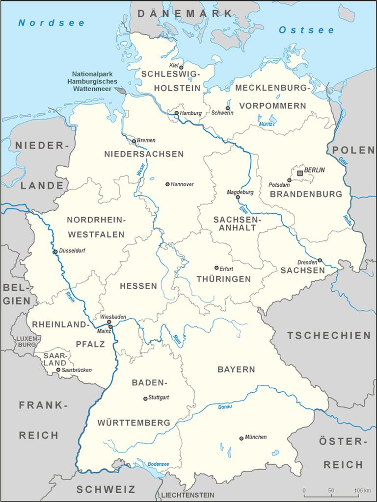 675px-Karte_Nationalpark_Hamburgisches_Wattenmeer
