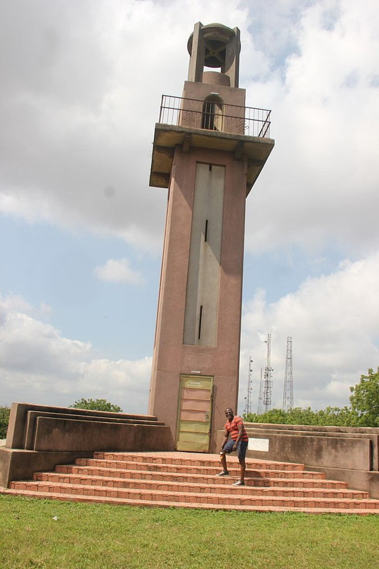 682px-Bower_Memorial_Tower