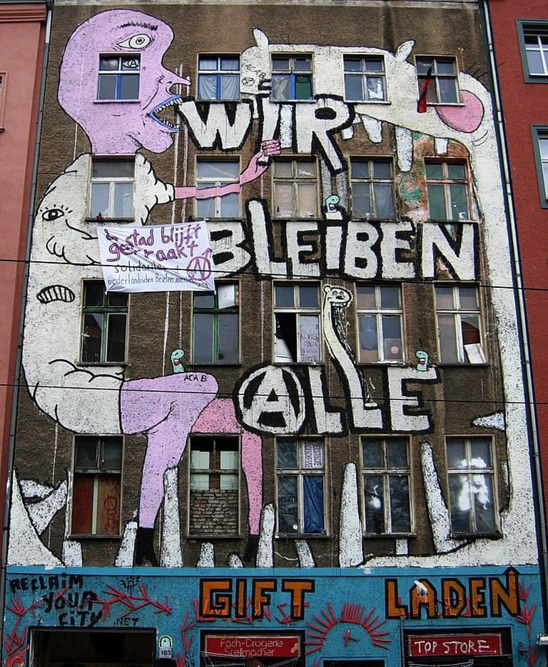 739px-Brunnenstr_183_Berlin