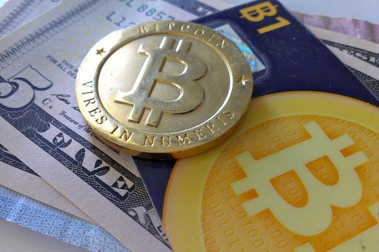 Bitcoin_Cash_Money