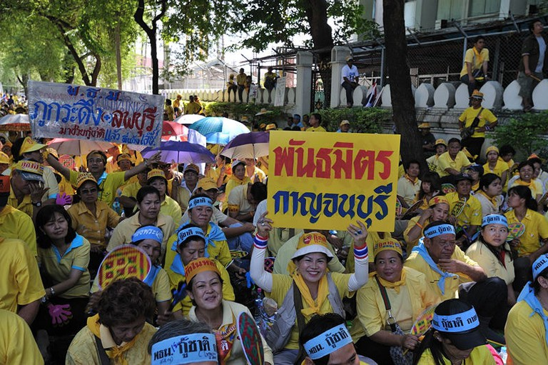 800px-Bangkok_Protests_on_26_August_2008