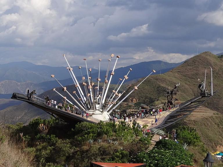 800px-Parque_Nacional_del_Chicamocha_2012_02
