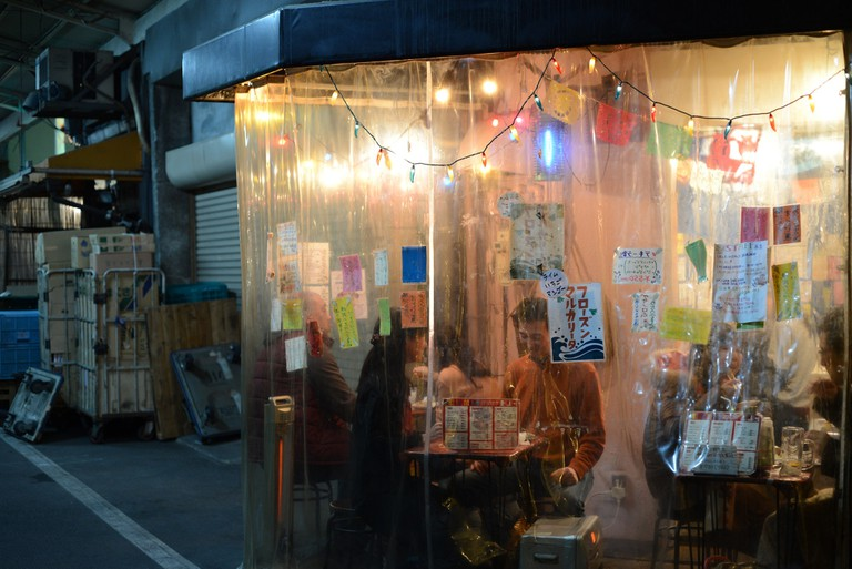restaurant_tenma_osaka_japan