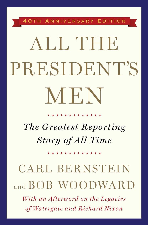 all-the-presidents-men-9781476770512_hr