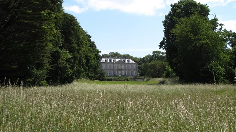 Antony_House,_Cornwall,_England_01