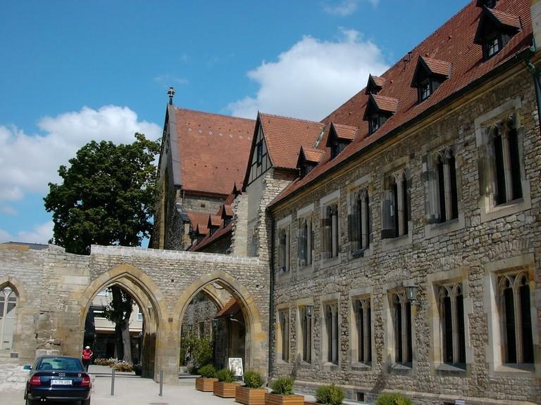 augustinian-monastery-264565_1280-1024x768