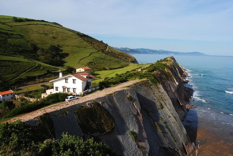 basque-country-1033639_1280