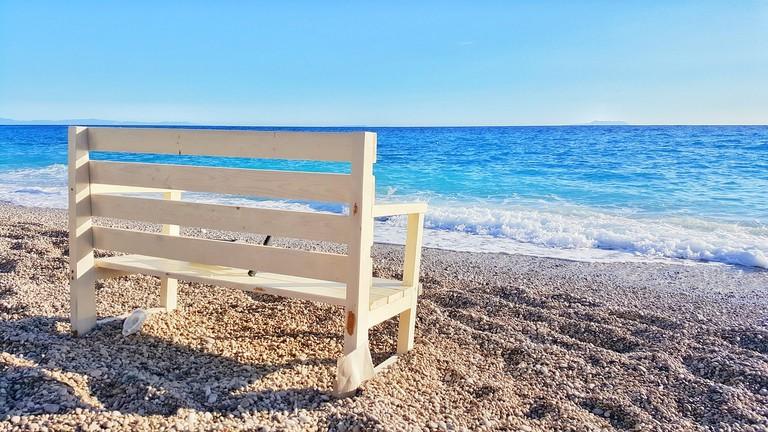 beach-2733116_1280